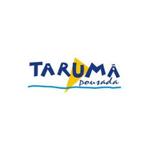 TARUMÃ