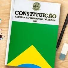 Constituição1